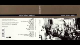 Uncle Tupelo  - Anodyne (Full Album)