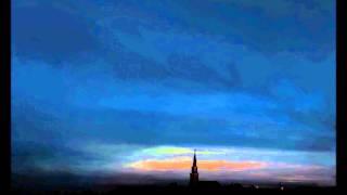 Lauge & Baba Gnohm feat. Vonoom - NN [Various Tracks]