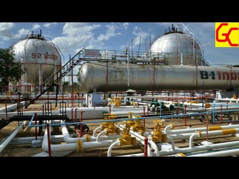 Top 10 World's Largest Oil Reserves By Country 2017 || Largest countries by proven oil reserves