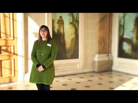 Castle Howard - Meet our Head of Marketing