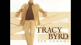 How Much Does the World Weigh - Tracy Byrd YouTube Videos
