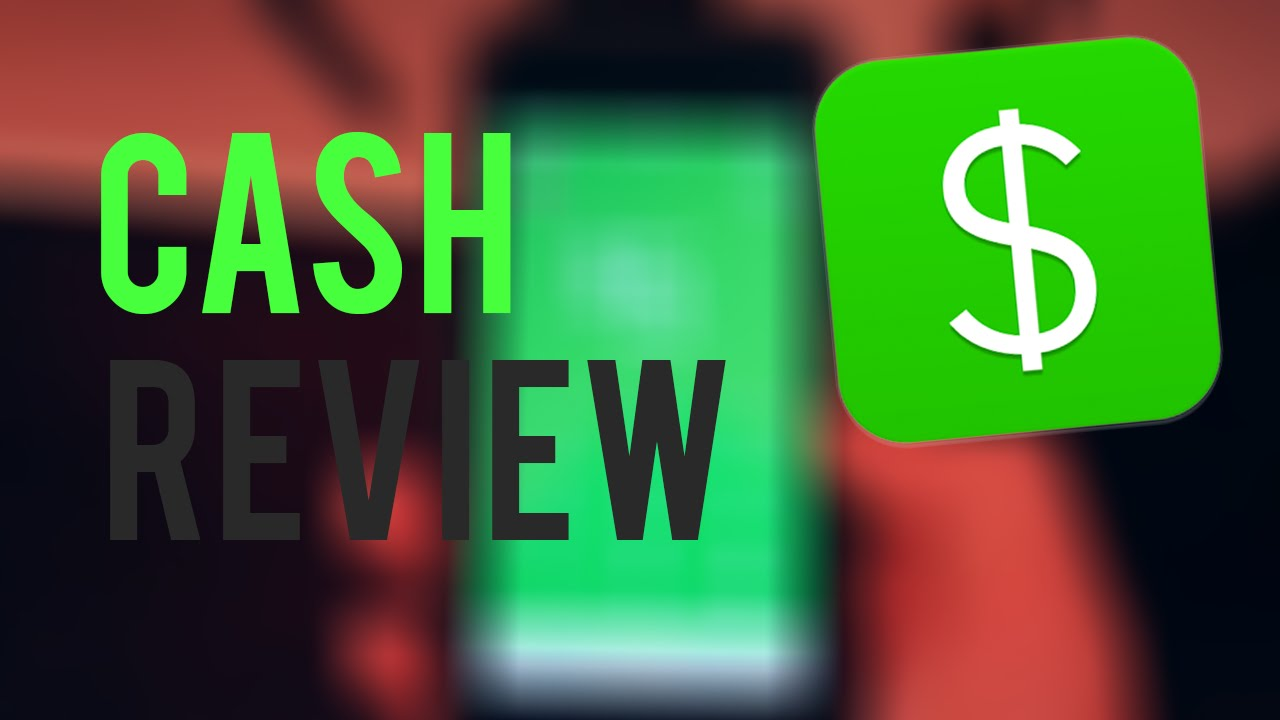 cash app bank name