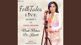 Download lagu Nadi Nehar De Kande (Live)