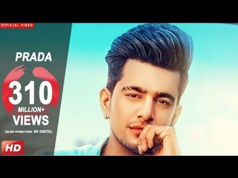 prada_:_jass_manak_(official_video)_satti_dhillon_|_latest_punjabi_song_2018_|_gk.digital_|_geet-mp4