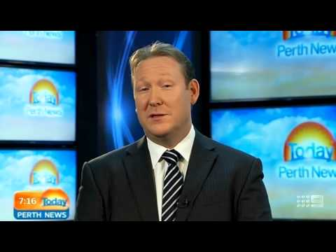 Holiday Scam | Today Perth News
