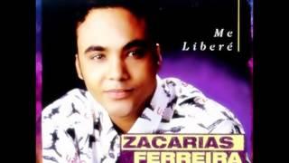 Zacarias Ferreira - Estoy Enamorado