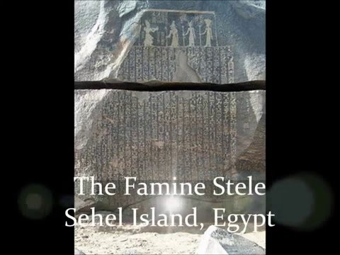 The Archaeology of The Hebrew Israelites
