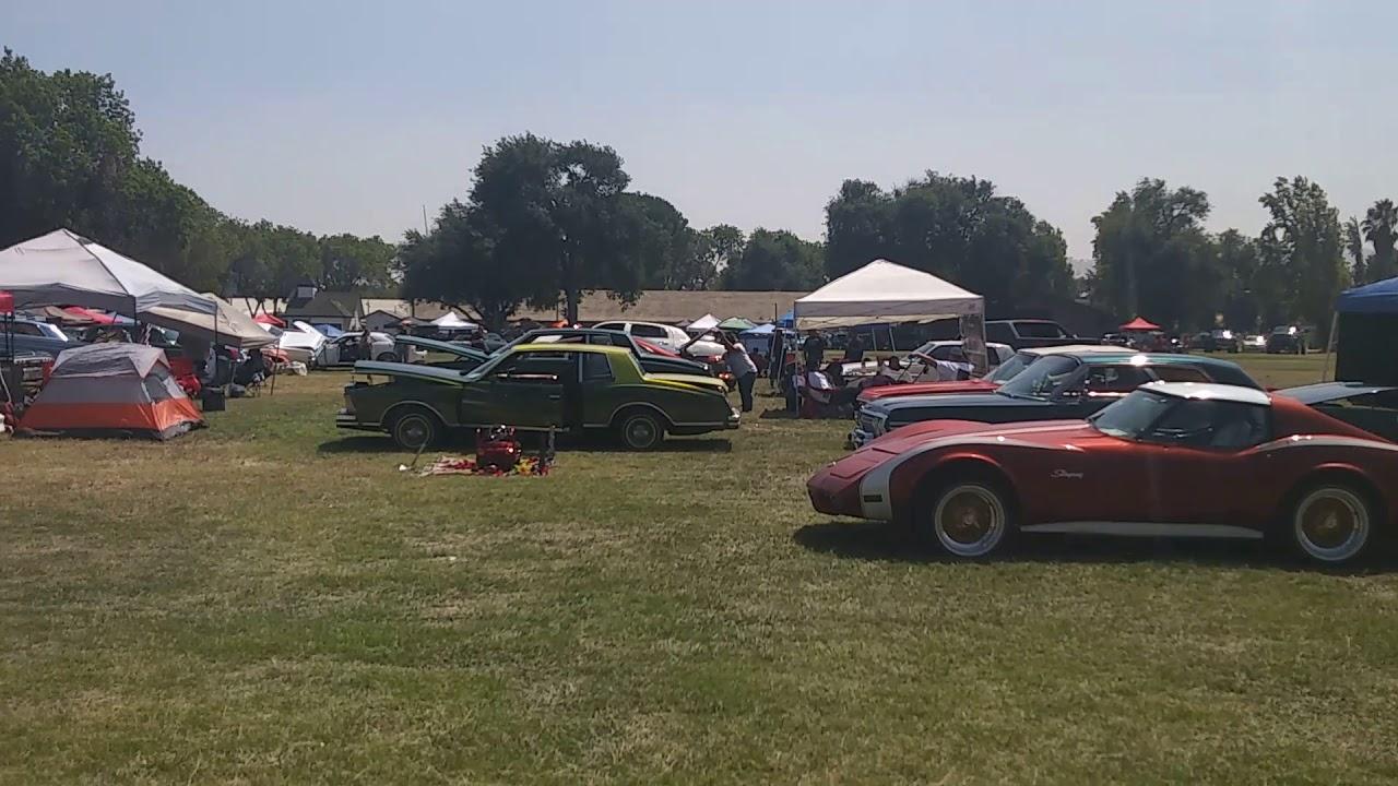 Luxurious Car Show Antioch Ca YouTube - Antioch ca car show 2018