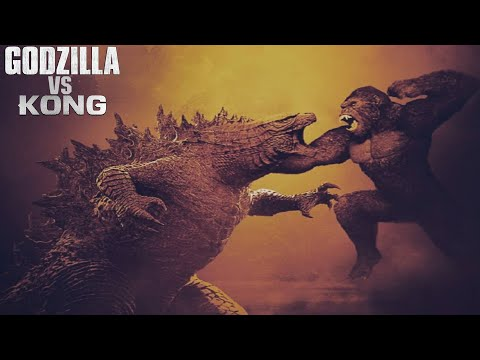 the-reason-for-godzilla-vs-kong's-delay-revealed-|-the-pros-and-the-cons-of-re-shoots