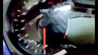 Exciter xe côn tay 150 dáng đẹp maxspeed 132km/h ngon rồi!