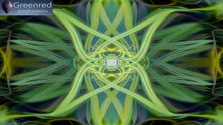 Binaural Beats Concentration Music for Studying, Focus Music, Memory Music, Reading Music