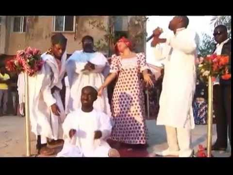 Download ZAGWAI ZAGWAI Latest Song (Hausa Films & Music)