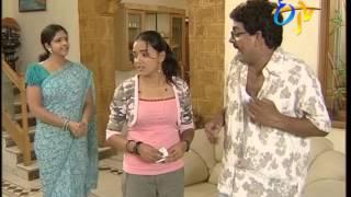 Srimathi Sri Subrahmanyam - Episode - 11