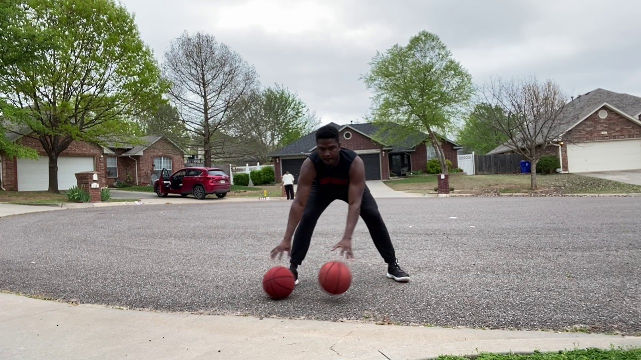 Drills Archives | Basketball For Coaches  |Better Ball Handling Drills
