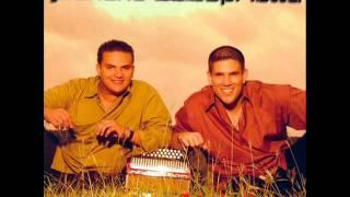 Me La Juego Toda - Silvestre Dangond & Juancho De La Espriella
