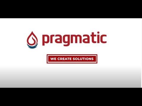 Pragmatic Video - YouTube