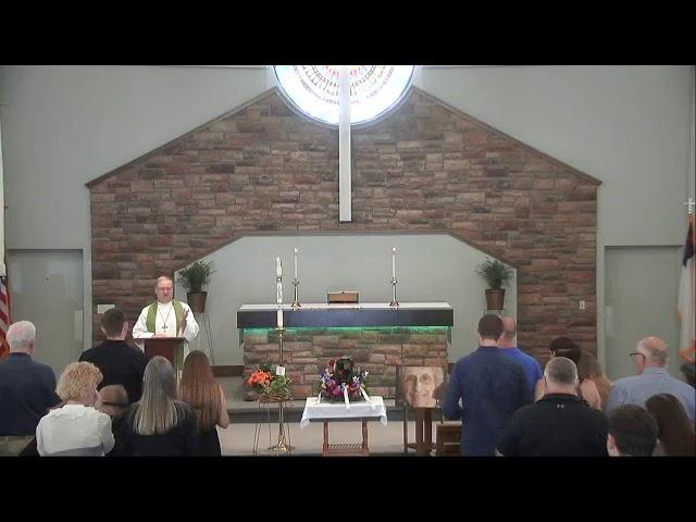 Dorothy Shepperd Memorial Service 7/13/2021