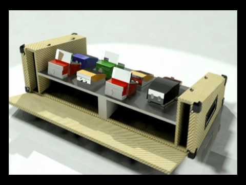 custom guitar pedal board youtube. Black Bedroom Furniture Sets. Home Design Ideas