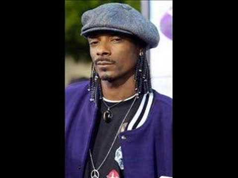 Snoop Dogg ft Daz Dillinger & Raphael Saadiq - Midnight Love