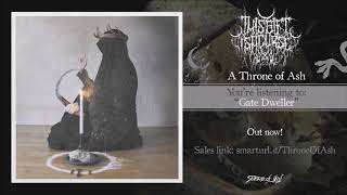 this-gift-is-a-curse---a-throne-of-ash-full-album-2019