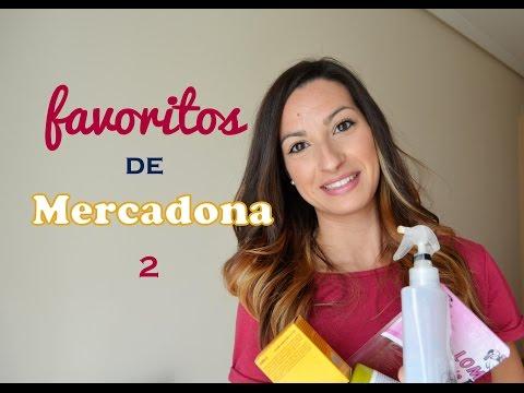 LO MEJOR DE MERCADONA | 2 ! Rosa Pastel