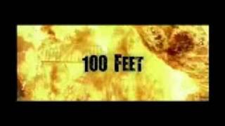 Trailer de La Casa del Miedo (100 Feet/2008)