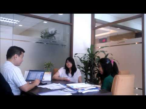 SAN DES - S13B - GROUP 4 SYSTEMS ANALYST INTERVIEW