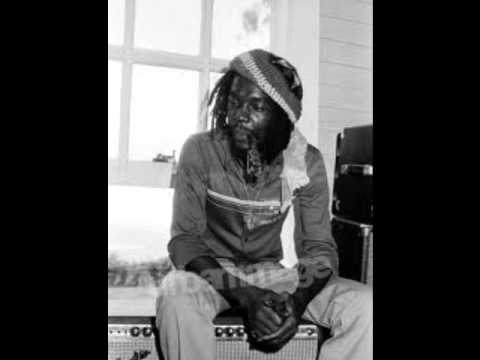 Peter Tosh - Live At Starwood Club, Santa Monica, U.S.A (21/07/1978)