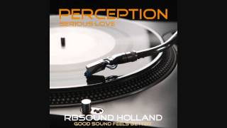 Perception - Serious Love (HQsound)