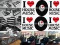 SOULFULHOUSE Genetic Funk, Michelle Weeks   Love Life Michele Chiavarini Remix Grounded Records
