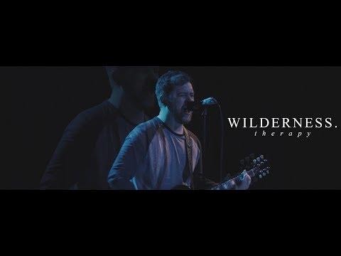 Wilderness – Therapy mp3 letöltés