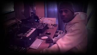 Eminem and Proof Freestyle Instrumental BY EnAnCe PROD