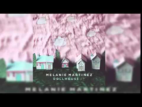 Скачать песню melanie martinez dollhouse google drive.