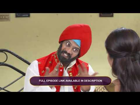Ep - 494 | Gokulathil Seethai | Zee Tamil Show | Watch Full Episode on Zee5-Link in Description