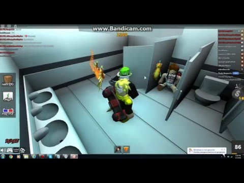 roblox mm2 how to get godly shards