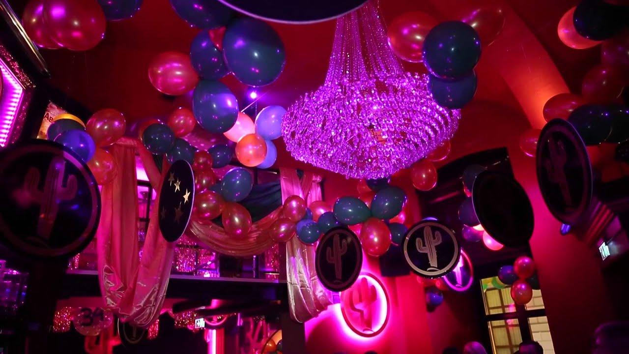 Download Kaktus Bar Jahresfest 2014