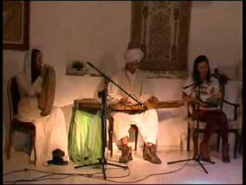 SUFI MUSIC AND POETRY NIGHT Gallery Snejana
