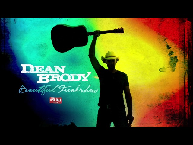 dean-brody-time-audio-only-dean-brody