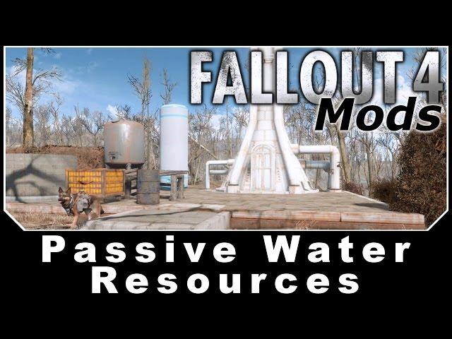 fallout 4 free dlc mod