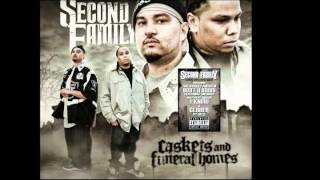 2. Bout A Swag Ft Jay Barz   SecondFamilyFirst.com