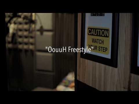 Yg Teck - Ougghhh Freestyle