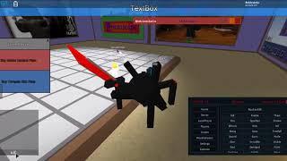 Roblox Exploiting #1 Martial Arts Battle Arena Kai