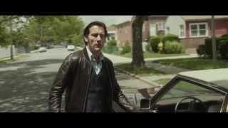 Кровные узы 2013 (трейлер)