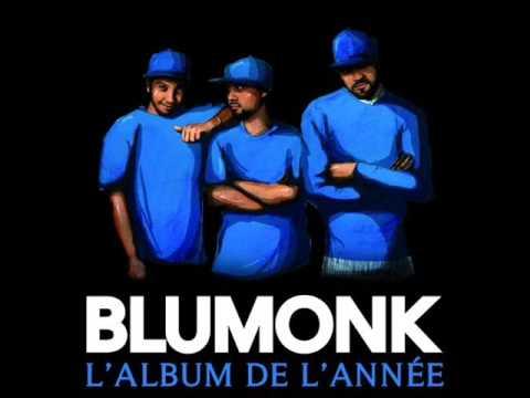 blumonk