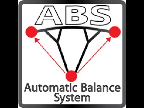 APCO ABS: Automatic Balance System