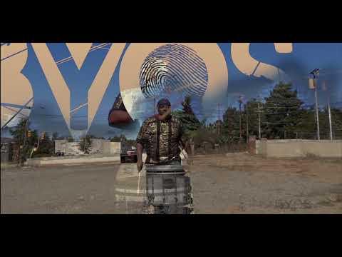 Kevin Gates -Jus wanna X |BYOS|
