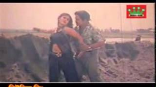 Bangla Hot Song Movie 2014 Collection
