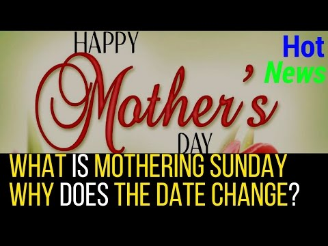 mothers day 2017| when is mothers day 2017  ?| when is mothers day