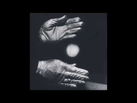 Kraftwerk - Radio Activity (1975)