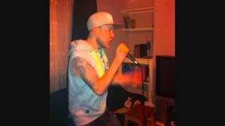 MC RSB MESS AROUND WITH DJ BP LAZER FOR FUN DRUM N BASS DNB